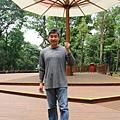 台大竹山實驗林下坪熱帶植物園 (40)