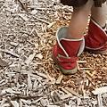 台大竹山實驗林下坪熱帶植物園 (42)