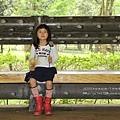 台大竹山實驗林下坪熱帶植物園 (48)