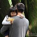 台大竹山實驗林下坪熱帶植物園 (63)