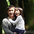 台大竹山實驗林下坪熱帶植物園 (64)