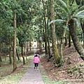 台大竹山實驗林下坪熱帶植物園 (69)