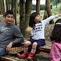 台大竹山實驗林下坪熱帶植物園 (76)