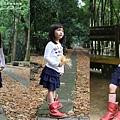 徐妹5Y11M在竹山下坪熱帶植物園001