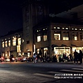 星巴克虎尾300店 (87).JPG