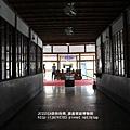 嘉義獄政博物館 (11).JPG