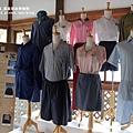 嘉義獄政博物館 (20).JPG