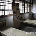 嘉義獄政博物館 (37).JPG