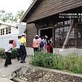 嘉義獄政博物館 (40).JPG