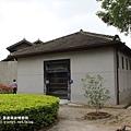 嘉義獄政博物館 (60).JPG