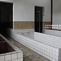 嘉義獄政博物館 (61).JPG