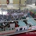 嘉義獄政博物館 (84).JPG