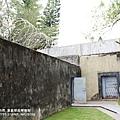 嘉義獄政博物館 (94).JPG