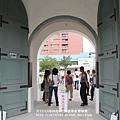 嘉義獄政博物館 (109).JPG