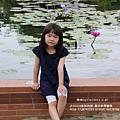 台南樹谷科學園區 (80).JPG