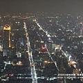 高雄金典+夜景 (26).JPG