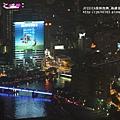 高雄金典+夜景 (34).JPG