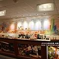 高雄金典+夜景 (44).JPG