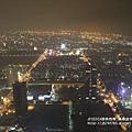 高雄金典+夜景 (50).JPG