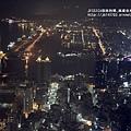 高雄金典+夜景 (70).JPG