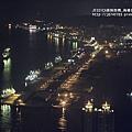 高雄金典+夜景 (71).JPG