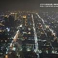 高雄金典+夜景 (77).JPG