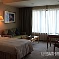 高雄金典酒店 (19).JPG