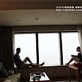高雄金典酒店 (57).JPG