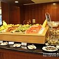 高雄金典酒店 (81).JPG