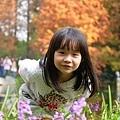 菁芳園~Lily攝003.jpg