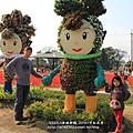 中社花市鬱金香花季 (74)