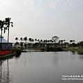 雲林農業博覽會 (28).JPG