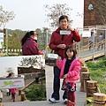 雲林農業博覽會 (32).JPG