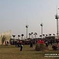 雲林農業博覽會 (94).JPG