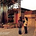 雲林農業博覽會 (146).JPG
