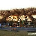 雲林農業博覽會 (200).JPG