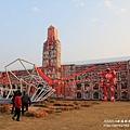 雲林農業博覽會 (202).JPG