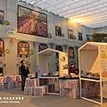 雲林農業博覽會 (227).JPG