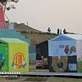 雲林農業博覽會 (232).JPG