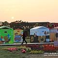 雲林農業博覽會 (256).JPG