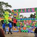 雲林農業博覽會 (268).JPG