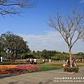 年初四溪州費茲洛公園 (63).JPG