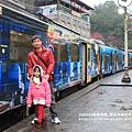 菁桐平奚鐵道遊 (60).JPG