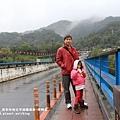菁桐平奚鐵道遊 (70).JPG