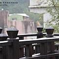平溪鐵道遊 (78).JPG