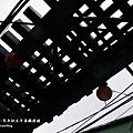 平溪鐵道遊 (84).JPG