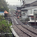平溪鐵道遊 (95).JPG