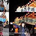 南投2014台灣燈會 (11).jpg