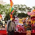 南投2014台灣燈會 (129).JPG
