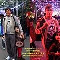 南投2014台灣燈會 (143).jpg